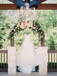 wedding arches dallas tx heritage ranch golf and country club dfw venue mckinney tx
