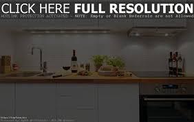 small design kitchen home decoration ideas