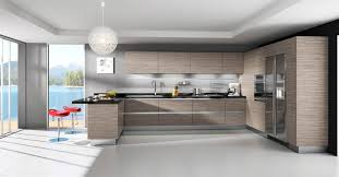 Unassembled Kitchen Cabinets Cheap Buy Cabinets Rta Kitchen Cabinets Kitchen Cabinets For Order