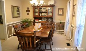 paint for dining room paint colors in our home