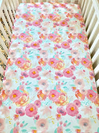 240 best crib sheets images on pinterest baby nurserys