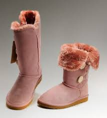 ugg boots sale gold coast 107 best ugg images on casual shoes and boot