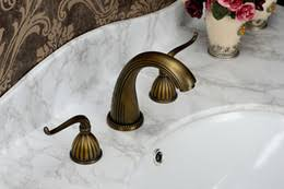 Automatic Bathroom Faucet by Three Hole Set Tap Nz Buy New Three Hole Set Tap Online From