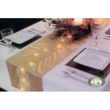 gold christmas table runner ornamental christmas table runners royalty free cliparts