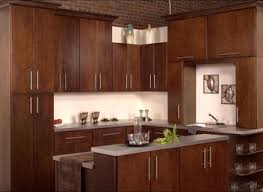 18 deep base cabinets kitchen 48 inch wide wall cabinet 18 deep base cabinets 24 42 care
