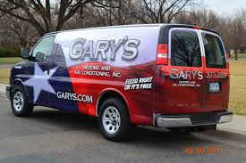 Always Comfortable Heating And Air Conditioning Gary U0027s Heating And Air Conditioning Amarillo Hvac Specialists