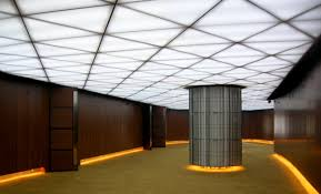 light barrisol bld1421nob pinterest lights ceilings and ceiling