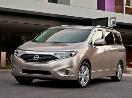 nissan altima 2013 in uae 2013 nissan quest overview cargurus
