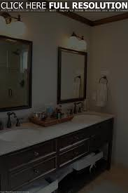 Costco Bathroom Faucets by Bathroom Bathroom Vanities Costco For Making Perfect Addition To