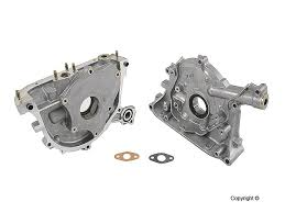 honda civic oil pump auto parts online catalog