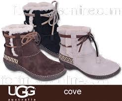 ugg s estelle ankle boots s designer shoes ugg australia cove ankle boot