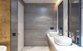 bathroom ideas tags applying gray bathrooms idea for modern full size of bathroom applying gray bathrooms idea for modern concept bathroom lightning wall vanity
