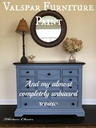 how to apply valspar cabinet paint painting with valspar furniture paint