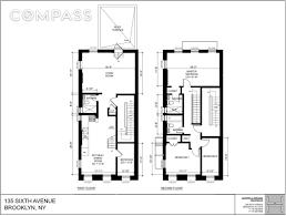 streeteasy 135 sixth avenue in park slope 2 sales rentals