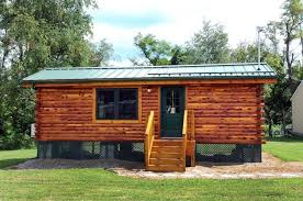 cabin homes for sale 10 tiny houses for sale in ohio you can buy now tiny house blog