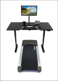 Walking Treadmill Desk Standing Is A Start Walking The Next Step Stand Up Desk Reviews