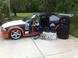 bmw e36 race car for sale purchase bmw e36 m3 race car or track day car in sarasota
