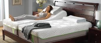 bedding elegant tempurpedic beds tempur materialjpg tempurpedic
