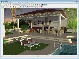 Home Design 3d Library 100 Room Design Software 8 Best Chiefarchitect Images On