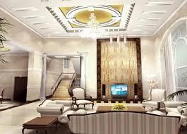 ceiling designs in nigeria pop ceiling designs in nigeria naija ng