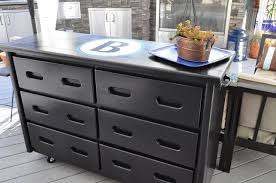 sideboards awesome rolling buffet table glamorous rolling buffet
