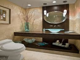 guest bathroom ideas wonderful contemporary guest bathroom ideas design related