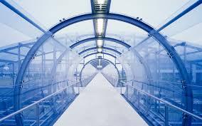 modern architecture blueprints interior design