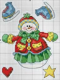 cross stitch u2026 pinteres u2026