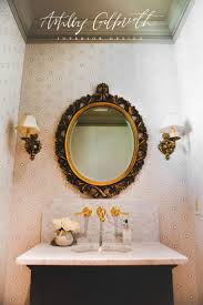 Easy Bathroom Vanities Ideas Whaoh Com by 580 Best The Powder Room Images On Pinterest Powder Rooms