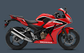honda cbr latest model 2017 cbr300r colors honda powersports