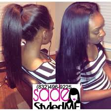 hair weave styles 2013 no edges countess vaughn has no edges lace wigs my natural hair journey