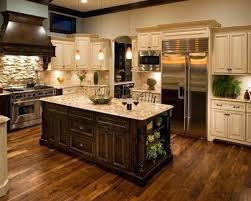 hardwood in kitchen u2013 subscribed me