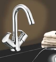 Bathroom Taps B And Q Wall Mixer Online Buy Bath U0026 Basin Mixers In India At Best