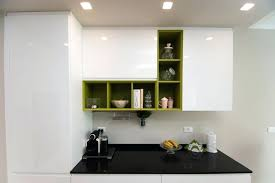 Individual Kitchen Cabinets Individual Kitchen Cabinets Kitchen Made Kitchen Cabinets Kitchen
