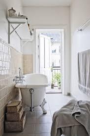 Edwardian Bathroom Ideas 506 Best Bathroom Inspiration Images On Pinterest Room Bathroom