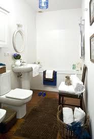 regal fã rs badezimmer badezimmer spiegellen easy home design ideen gardenhousing us