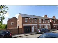 2 Bedroom House Oxford Rent 2 Bedroom Flats And Houses To Rent In Oxford Oxfordshire Gumtree