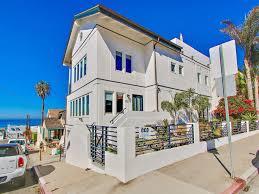 beautiful local hermosa beach house vrbo