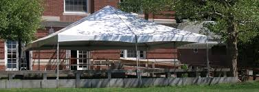 event tents for rent christian party rental nh tents supplies weddings events