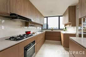 kitchen cabinet design singapore a and easy guide to getting the right cabinetry for