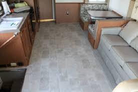 linoleum vinyl laminate flooring