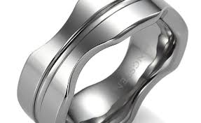 modern wedding rings for men wedding rings exclusive wedding rings enthrall unique wedding