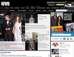 design magazine online online magazine designs minimalist home design