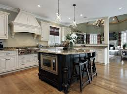 great kitchen islands 20 kitchen island ideas leaven up your cookery