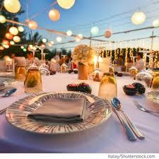 polterabend dekoration 7 best polterabend vor der hochzeit images on wedding
