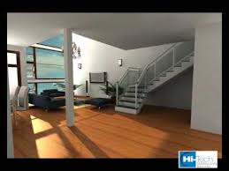 View Interior Of Homes 360 Degree View Of Home Interior Youtube