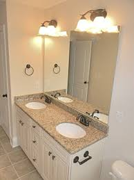 the katherine double vanity in hall bath sherwin williams paint