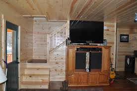 custom log cabins cabins log cabins sales prices log sided cabin frontier deluxe interior cabin