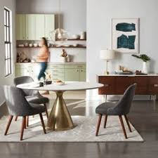 kitchen furniture stores in nj elm 11 photos 44 reviews furniture stores 380 n state