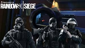 siege med rainbow six siege med figgehn 100 images arma3 apex operation